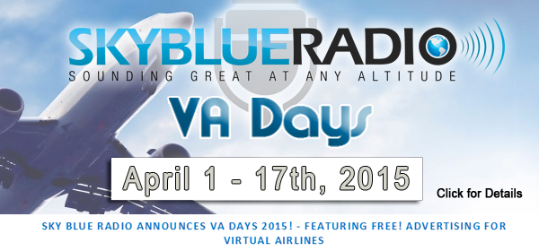 vroute_banner_VADAYS_2015